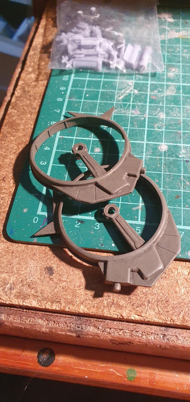 """Zwei AT-99 """"Skorpion"""" Gunships aus Avatar, 1:72 von Fantastic Plastic - Seite 2 20210698"""