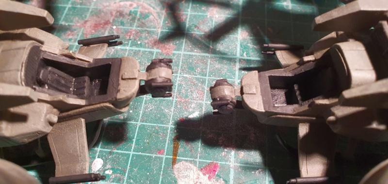 """Zwei AT-99 """"Skorpion"""" Gunships aus Avatar, 1:72 von Fantastic Plastic - Seite 2 20210737"""