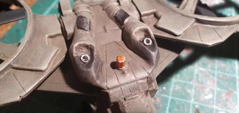 """Zwei AT-99 """"Skorpion"""" Gunships aus Avatar, 1:72 von Fantastic Plastic - Seite 2 20210739"""