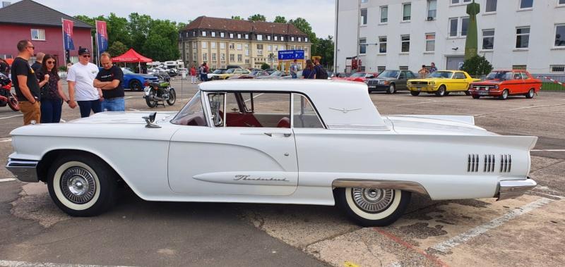 Benzingespräch im Technikmuseum Speyer 2021 20210987