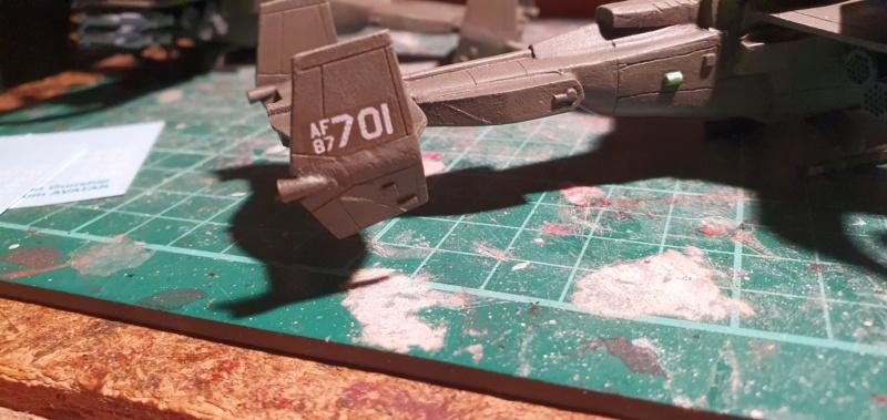 """Zwei AT-99 """"Skorpion"""" Gunships aus Avatar, 1:72 von Fantastic Plastic - Seite 2 20211140"""