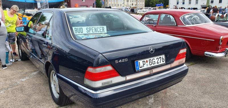Benzingespräch im Technikmuseum Speyer 2021 20211242