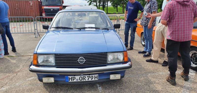 Benzingespräch im Technikmuseum Speyer 2021 20211252