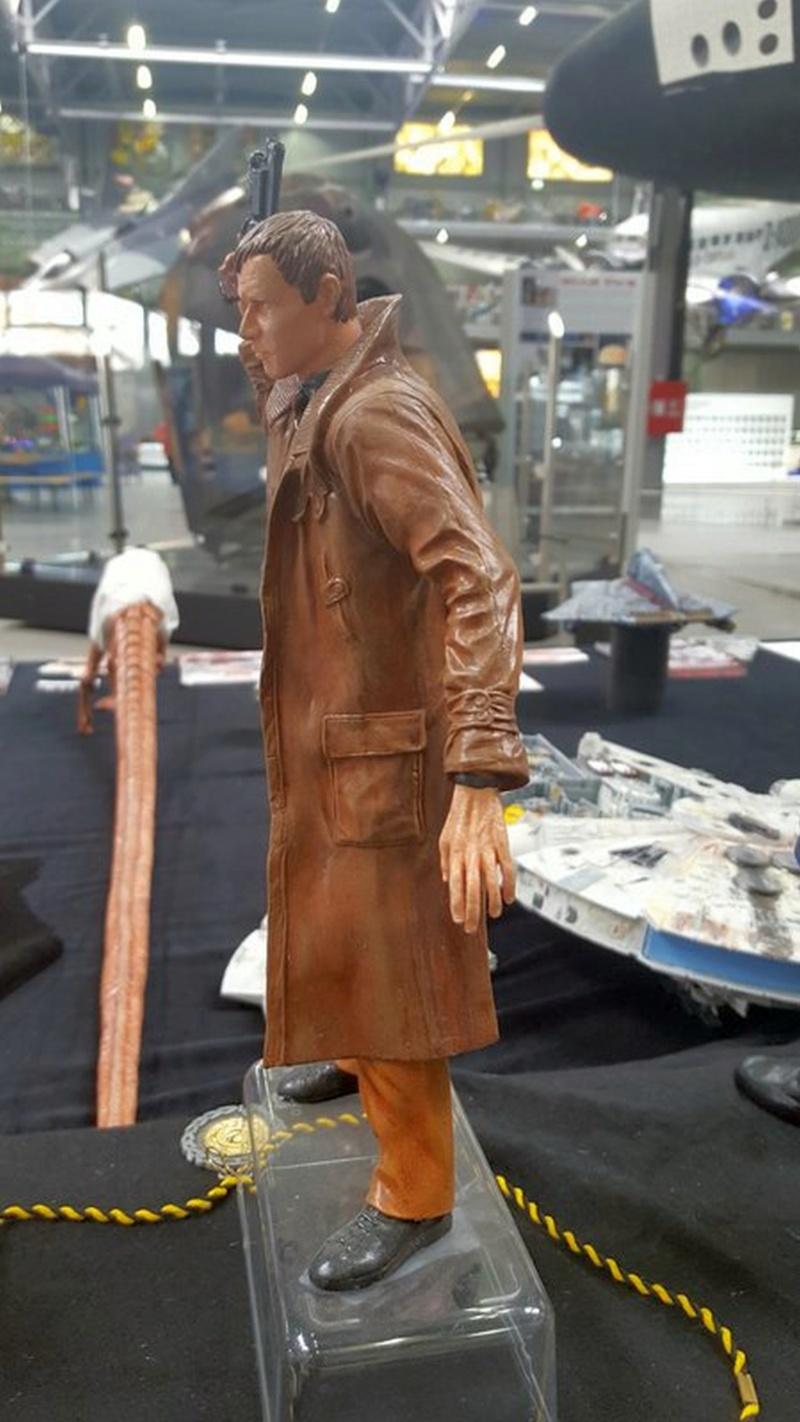 Rick Deckard aus Bladerunner 1:6 von Fantastique Hobbymodel - Seite 3 Comp_232
