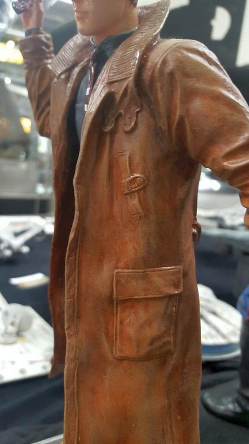 Rick Deckard aus Bladerunner 1:6 von Fantastique Hobbymodel - Seite 3 Comp_233