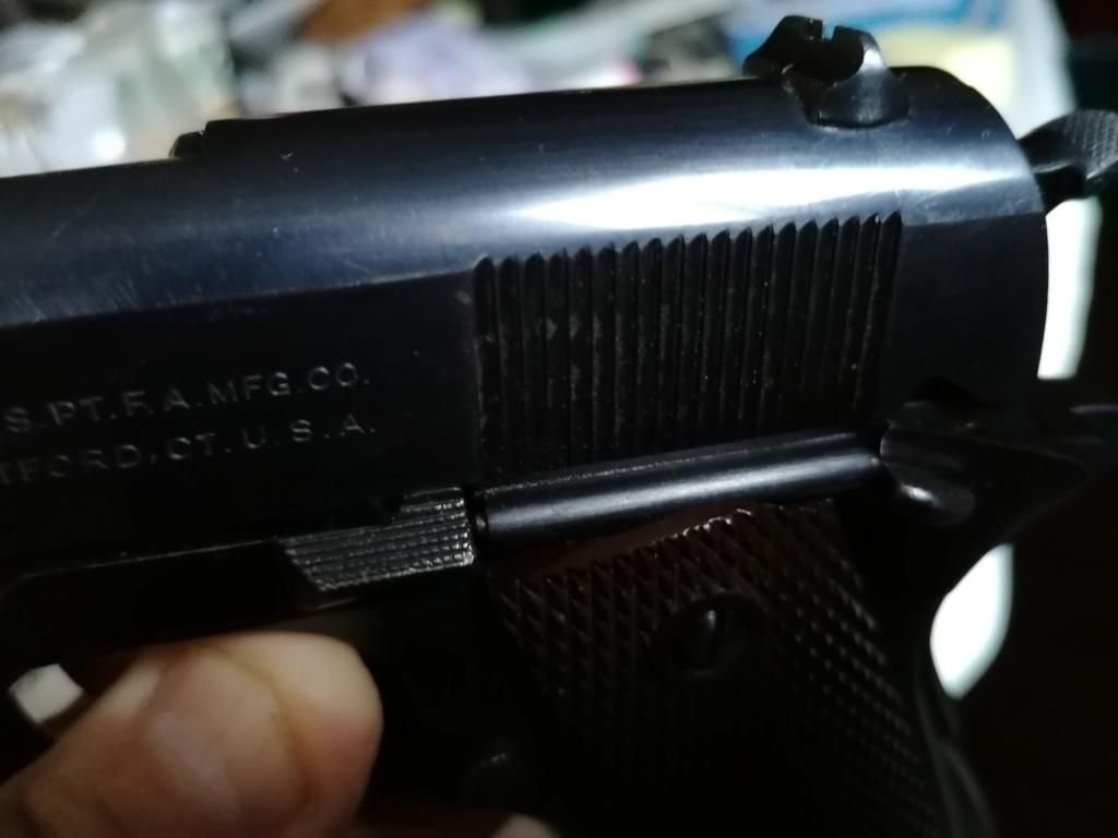 Colt 1911 Img_2024