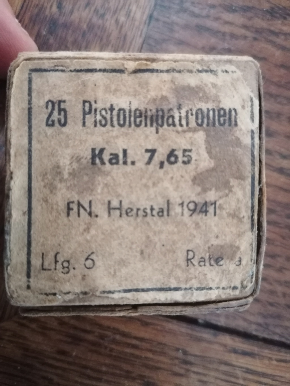 Cartouche 7.65mm allemande Img_2075