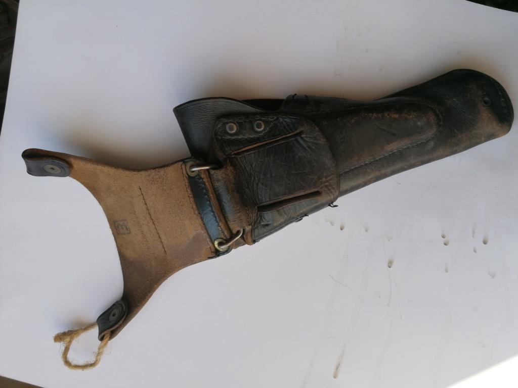 Un etui de Colt 1911-A1 Img_2178