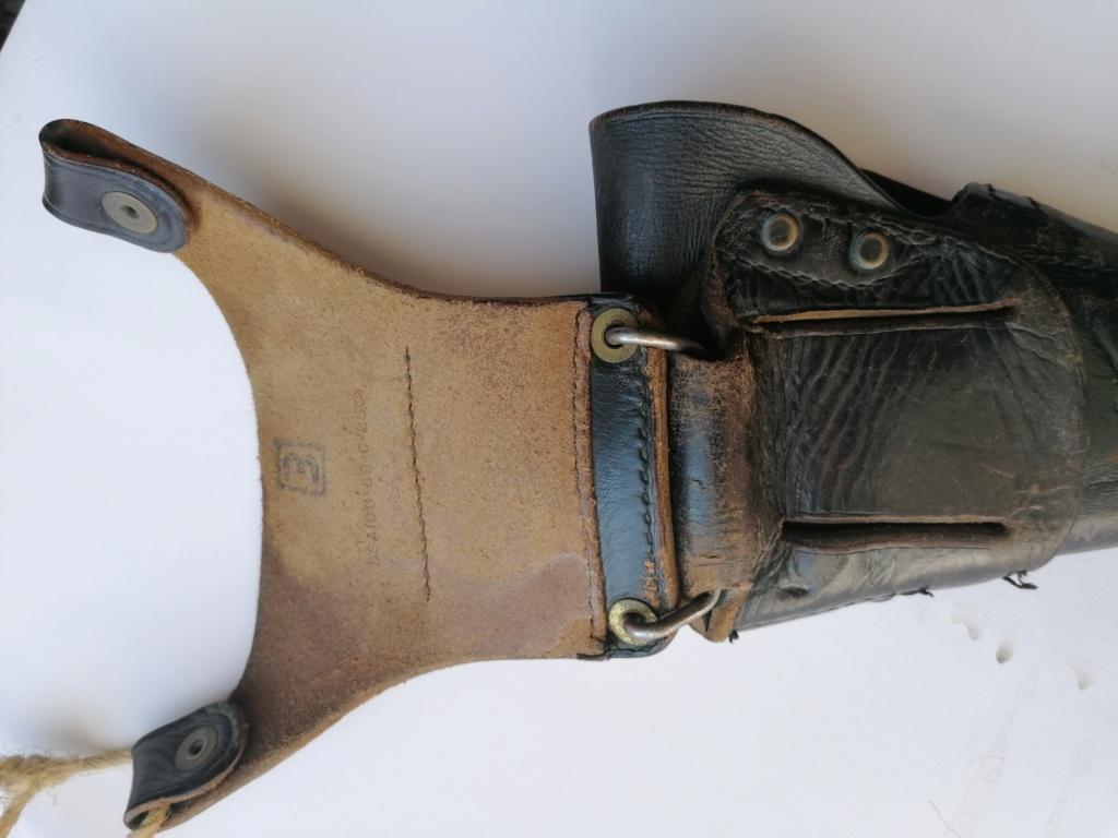 Un etui de Colt 1911-A1 Img_2180
