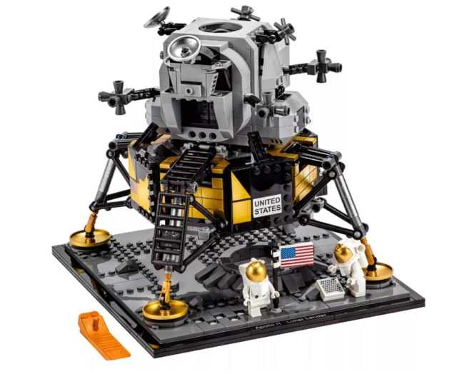 [Lego] Module lunaire Apollo 11 Captur10