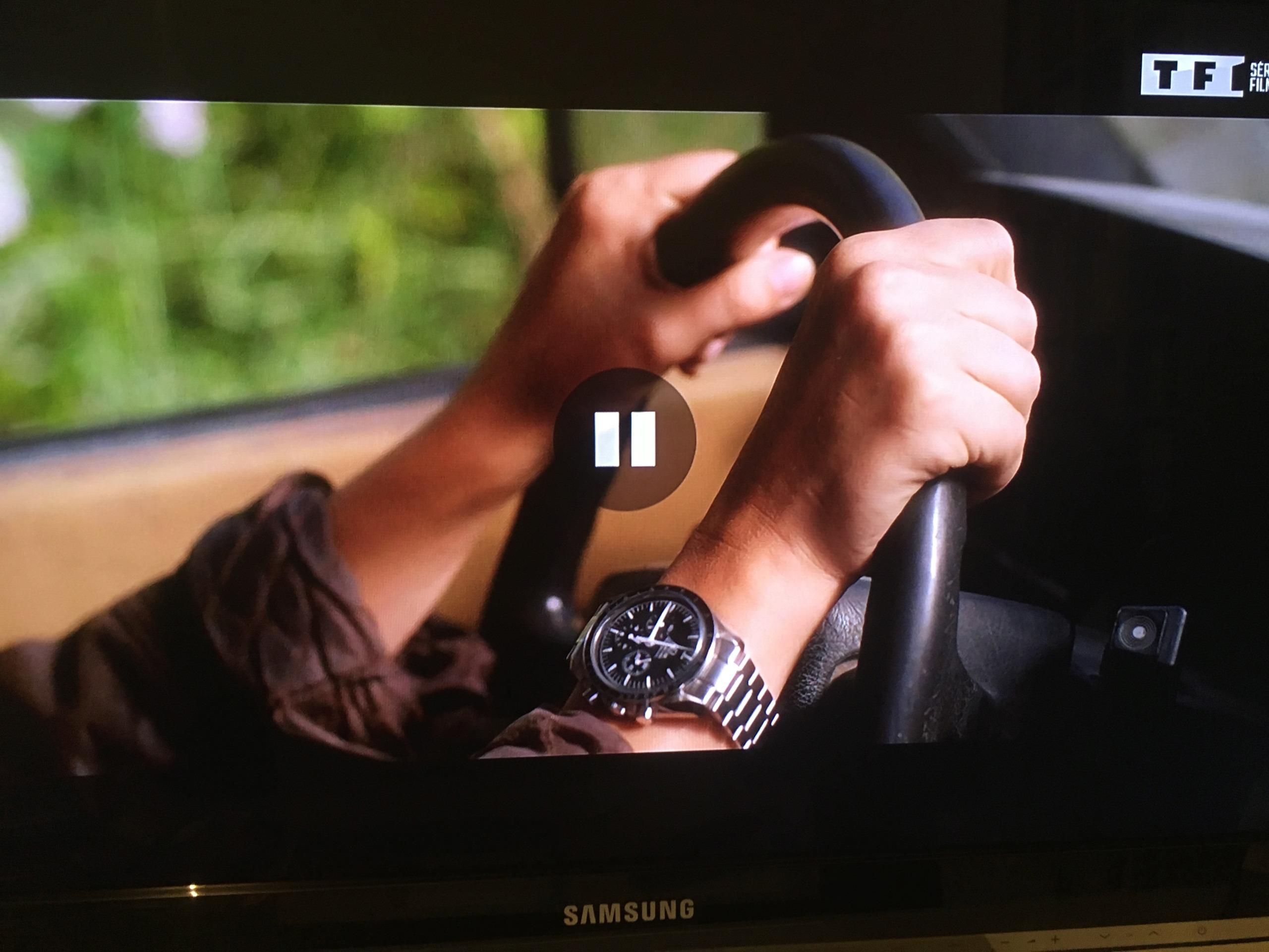 16710 - Les montres au cinéma - Page 16 Img_9612
