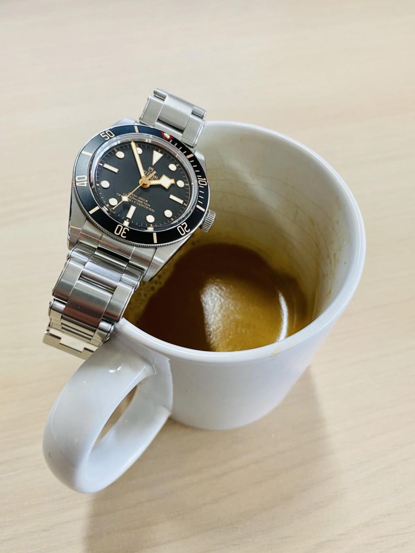 Pause café et montre (toutes marques) - tome III - Page 11 9dea2f10