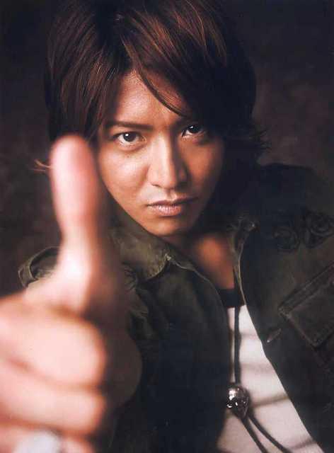 """Takuya Kimura """"Kimutaku"""" - Page 6 9fa76b11"""