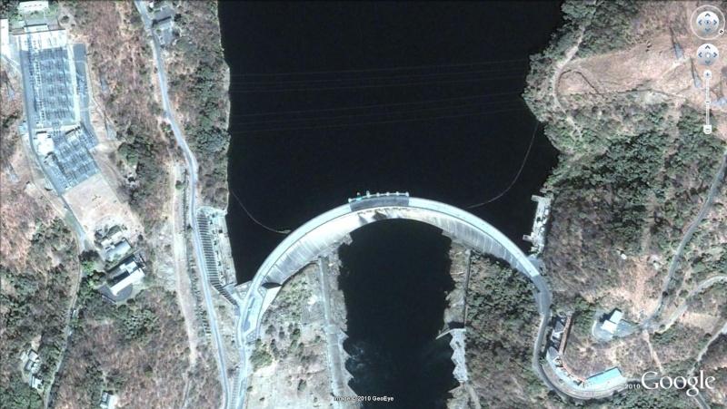 Barrage de Kariba [Défi trouvé] Vv10