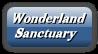 Wonderland Sanctuary Coolte10