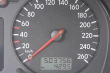 500000 km con una Golf- 26908512