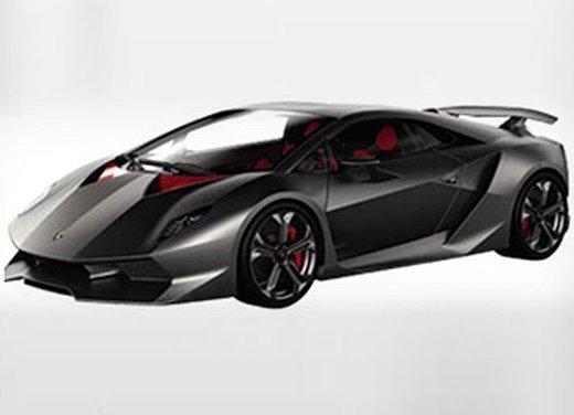 Lamborghini Sesto Elemento- Lamboc10