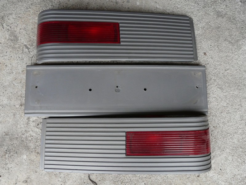 Giulietta 1.6 Vivace P1050810