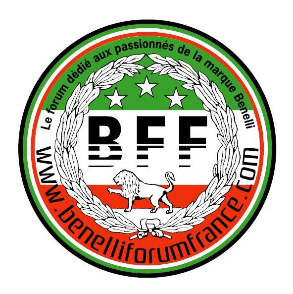 COMMANDE STICKERS BENELLI FORUM - Page 5 Logo_b10