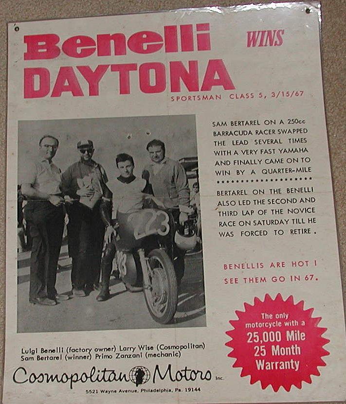 culture Benelli - Page 3 Motobi10