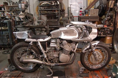 site fabuleux pour amateurs de cafe racer Mv_sea10
