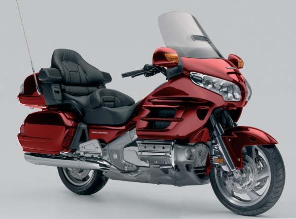 CB1000R et SDS Honda-10