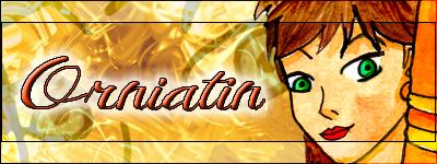 Historique d'Orniatin [terminé] Signat11