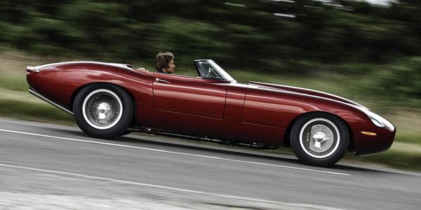 """""""Nouvelle"""" Jaguar Type E ! Type_e10"""