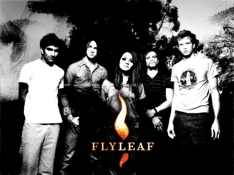 [Metal alternatif] Flyleaf Flylea10