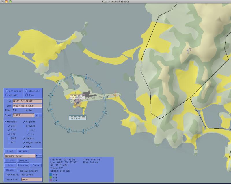 [GIT] Nouvelle fonctionnalité pour la Map Captur28