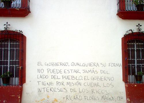 Ricardo Flores Magón.. 12657511