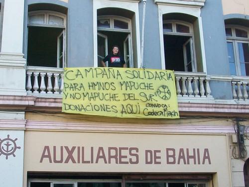 Kampaña solidaria 12709410