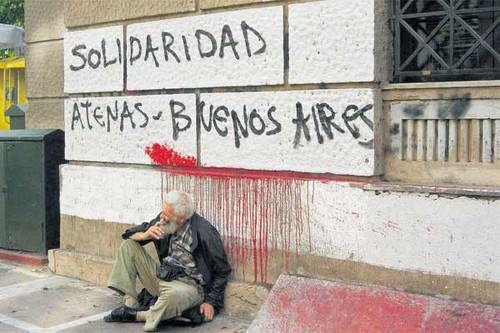 Solidaridad internacional 12732810