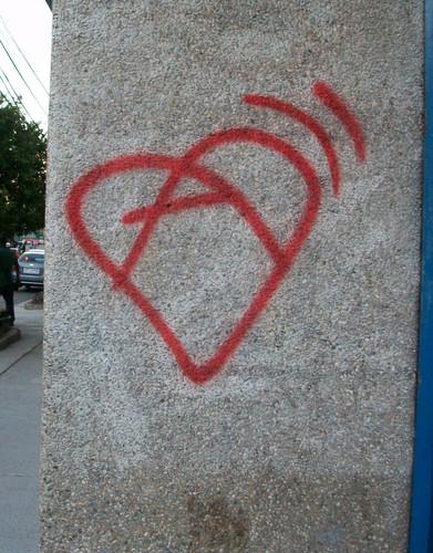 Amor.. :-) 12742610