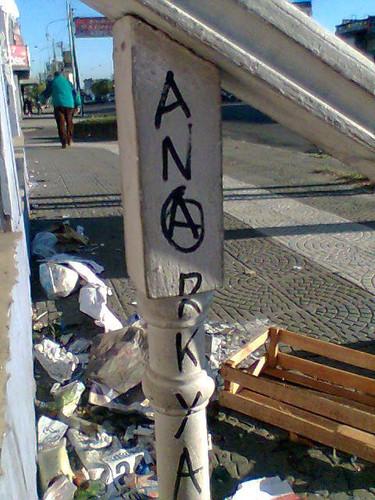 Ke viva la AnarkyA! 12745610