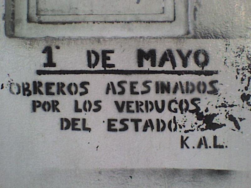 1 de Mayo Dsc00010