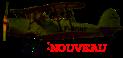 Icone du forum - Page 2 Nouvea10
