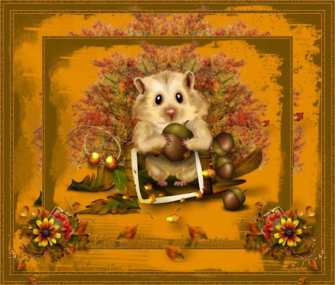 Tag les couleurs de l'automne Tutori11