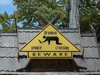 Witzige Schilder und Bilder! Crossi11