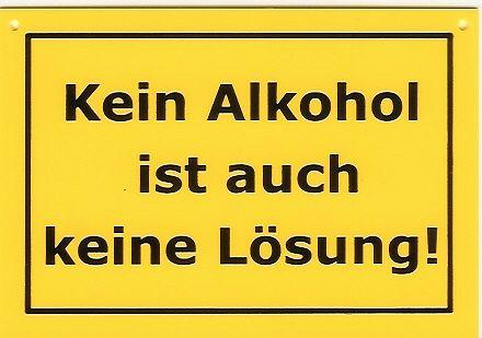 Witzige Schilder und Bilder! Kein_a10