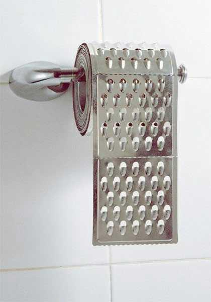 Kaminfeuer - Seite 38 Toilet10