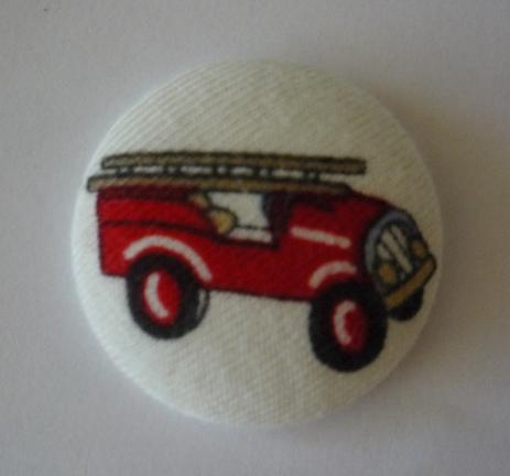 Billie's Buttons Craft_35