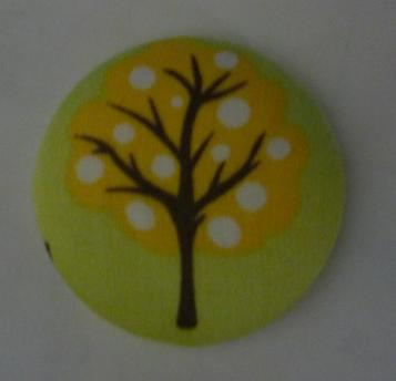 Billie's Buttons Craft_40