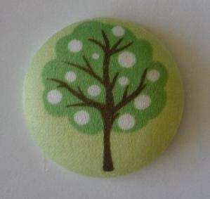 Billie's Buttons Craft_41