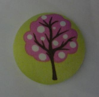 Billie's Buttons Craft_43
