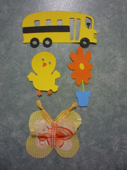 """October Themed Embellishment Swap - """"Oranges & Lemons"""" - Page 5 Oct_em10"""