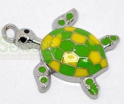 Billie's Charms Turtle11