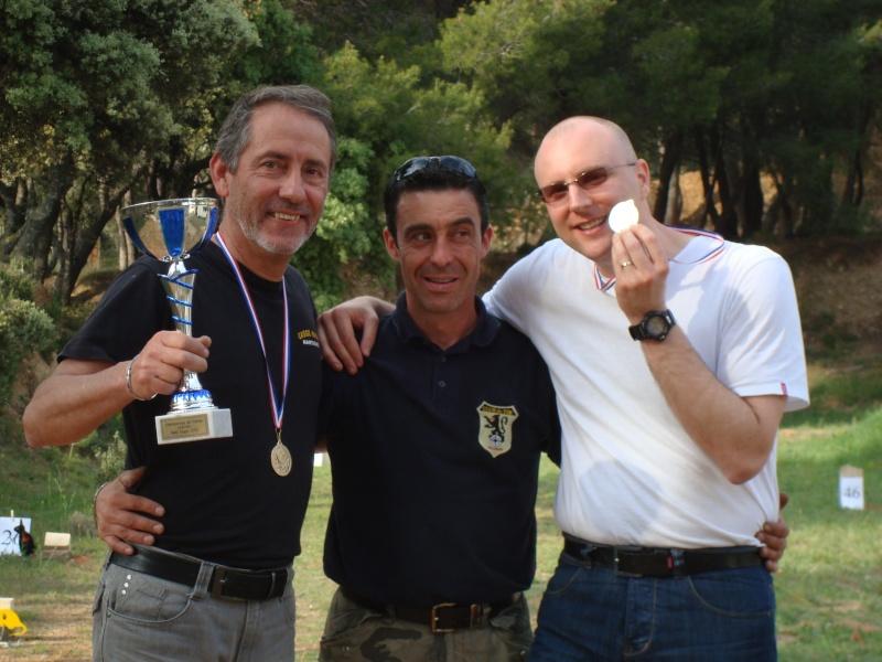 Championnat de France FT/HFT Champi16