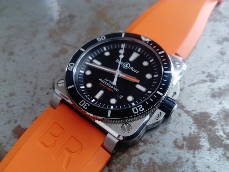 BR 03-92 Diver :-) - Page 12 Dsc_3212
