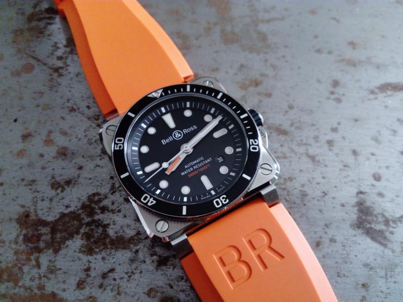 BR 03-92 Diver :-) - Page 12 Dsc_3218